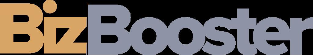 bizbooster-logo